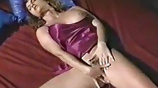 Crazy xxx movie Main Masturbating exclusive await show