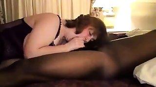Hardcore Interracial Mature Sex